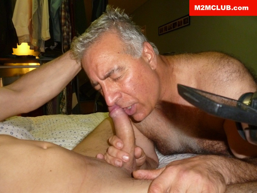 Black amateur boy get dick suck after