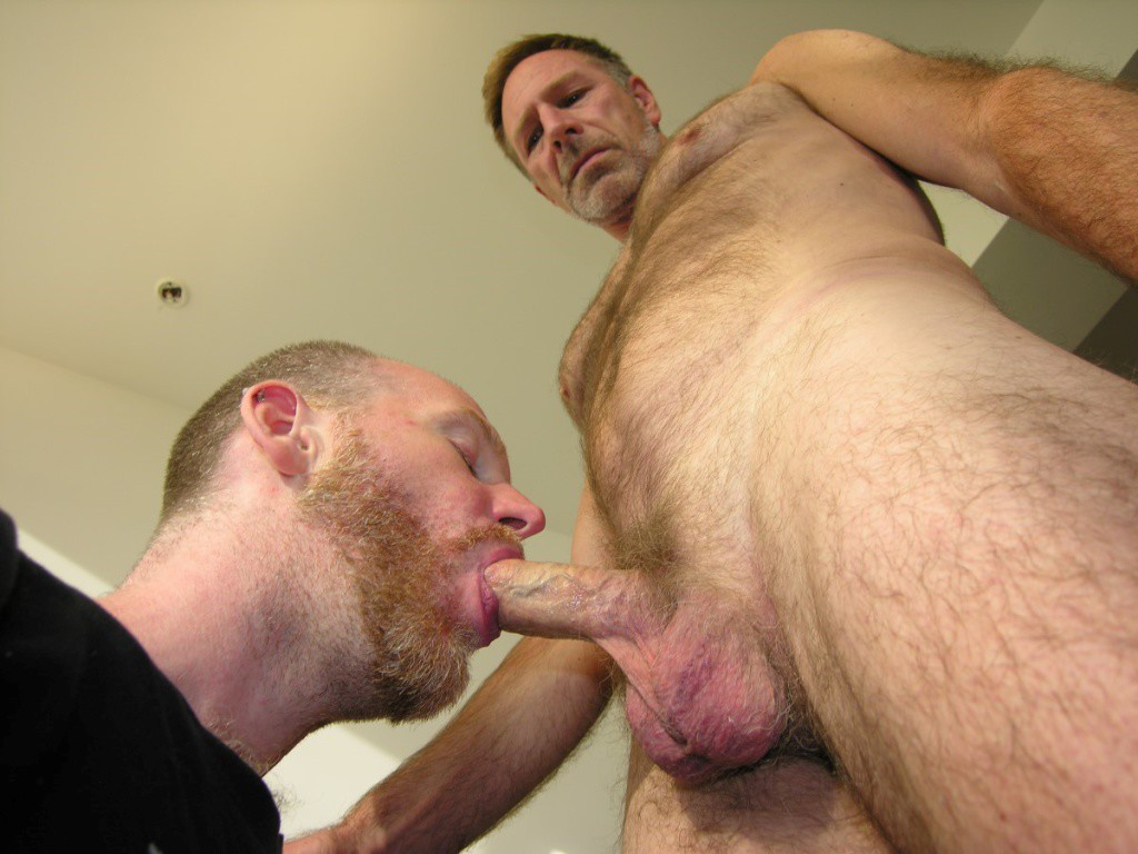 Young gay boy sucks dick elders garrett