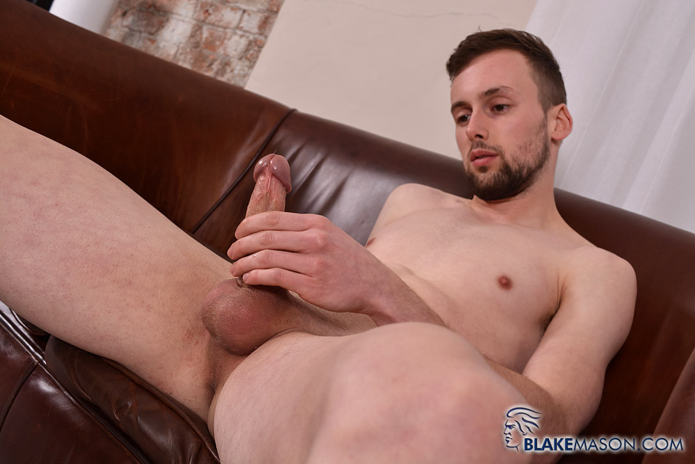 office gay porn free