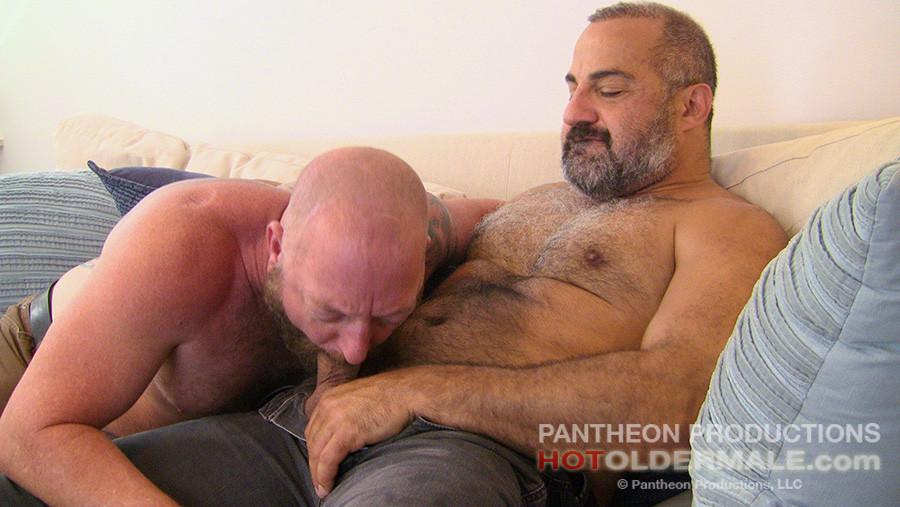 Hot γκέι σεξ φωτογραφίες εκπαιδευτικά βίντεο σεξ για ζευγάρια