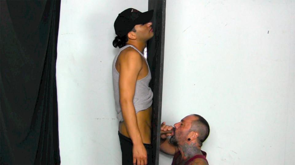 Female masturbation tips for men