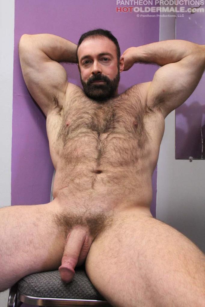 Hot gay naked black men-8348