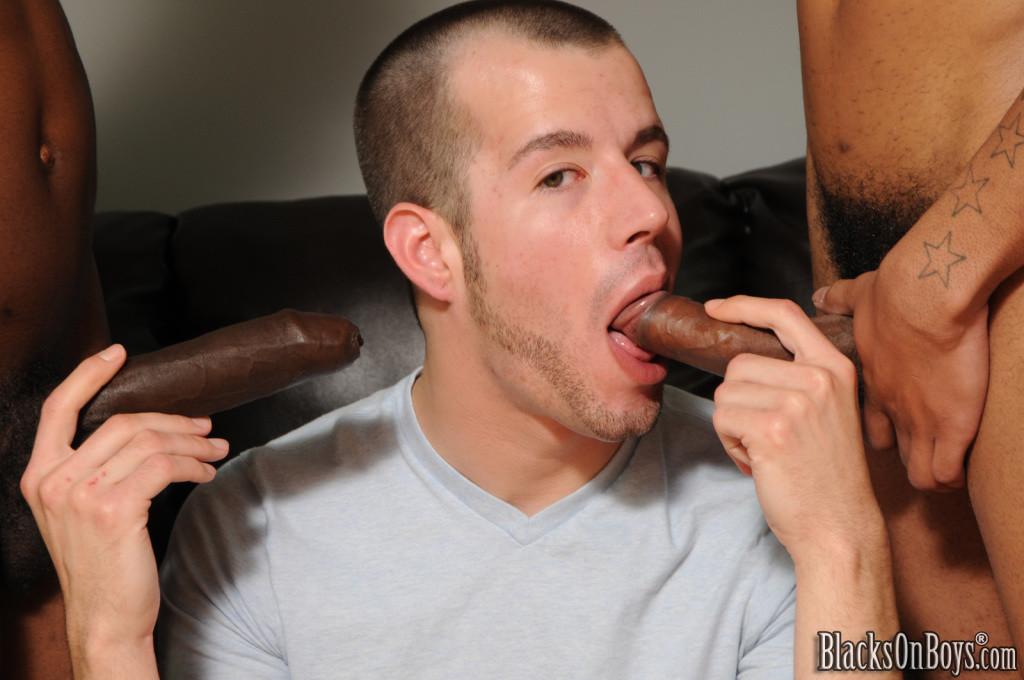 white-boys-gagging-on-black-dick-both-chat