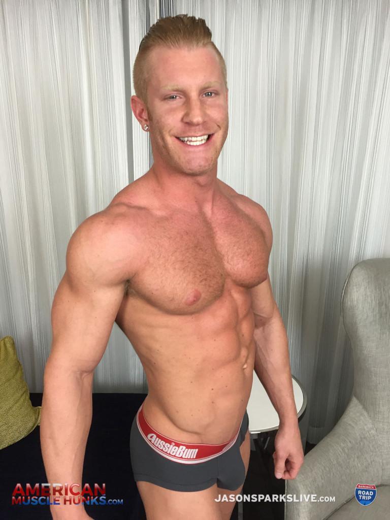 American hunks gay sex hopefully everyone 9