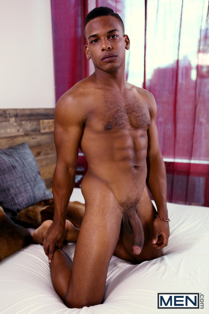 adrian escort gay tube male