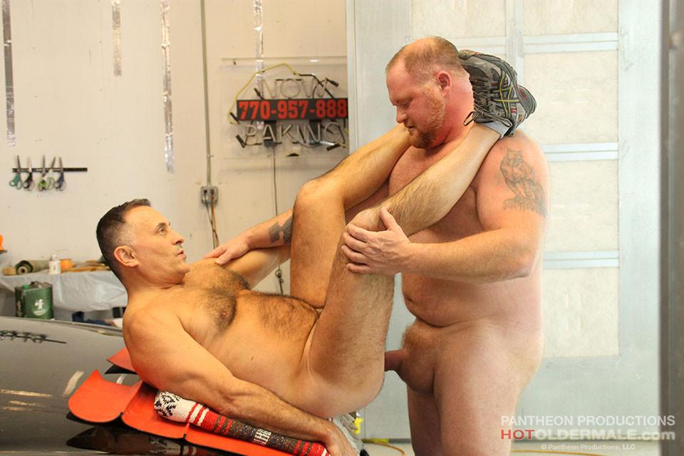 emory graydon gay porn