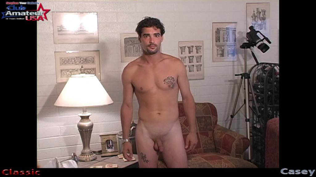 image of big booty showgirl