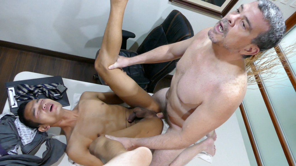 Asian sex dad image, gilsfucking gils