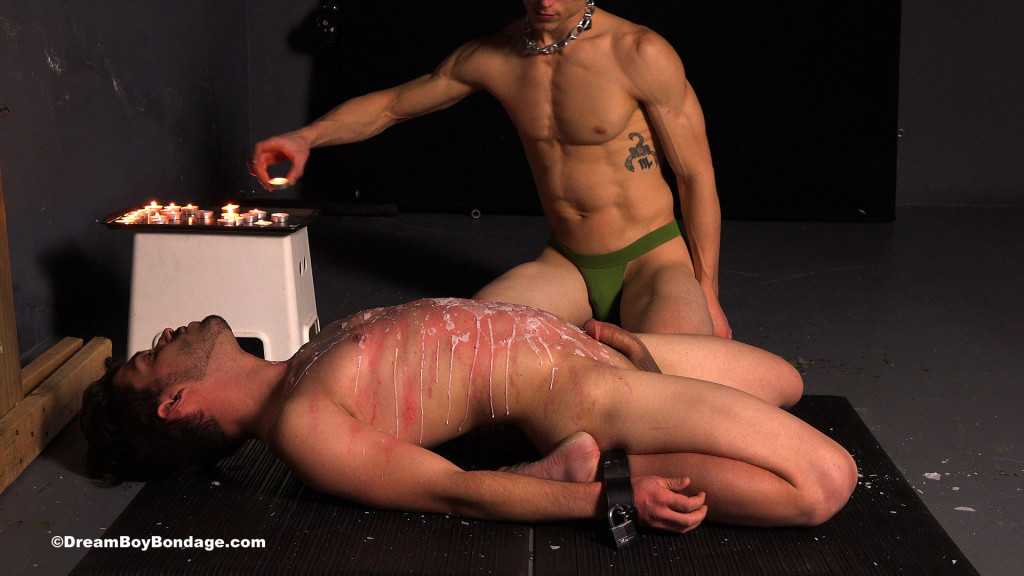 from Stetson gay boy penis torture movies