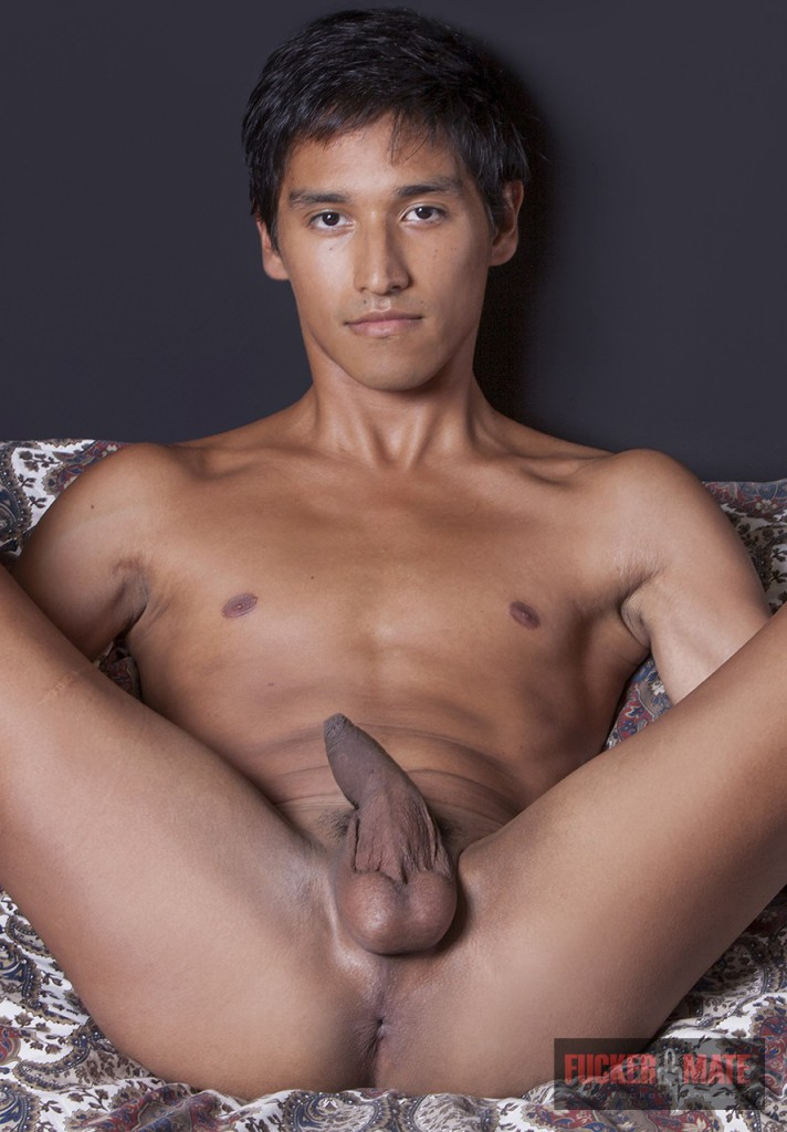 adult modeling gay