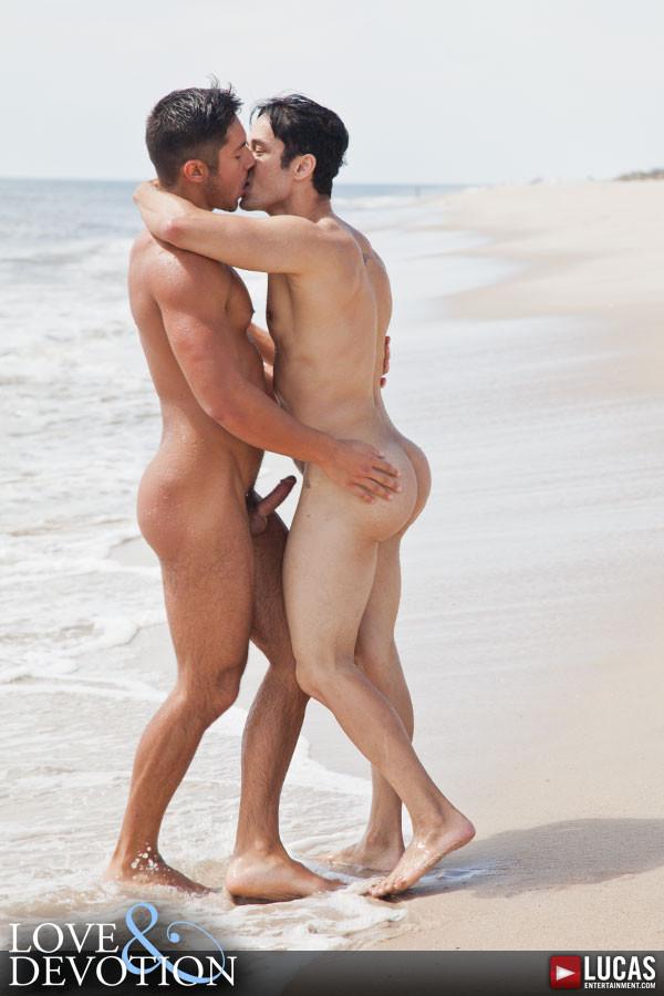 Rafael Alencar Fucks Seth Treston - Gaydemon-7847