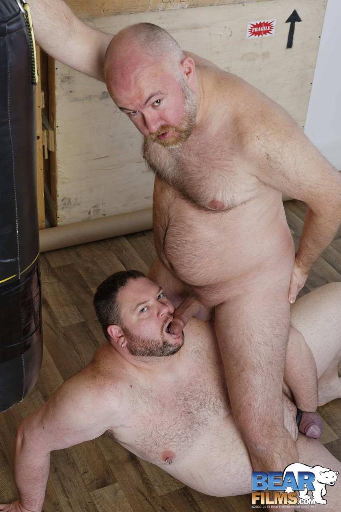 GROSSES COUILLES POILUES PLAN CU GAY NANTES