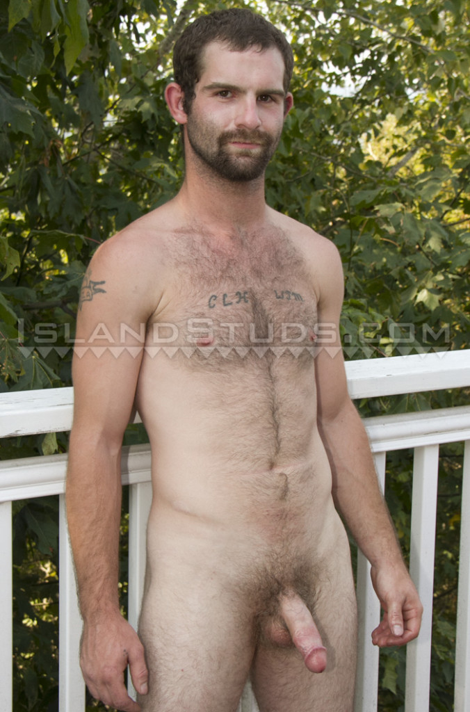 from Charlie free gay stud galleries