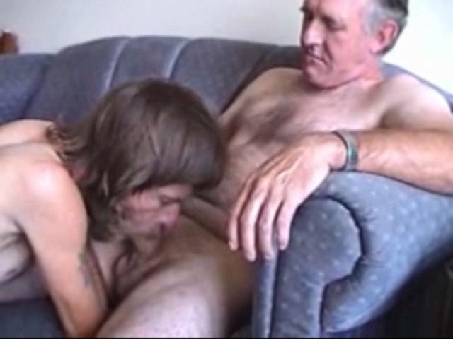 xxx rated sex feet videos
