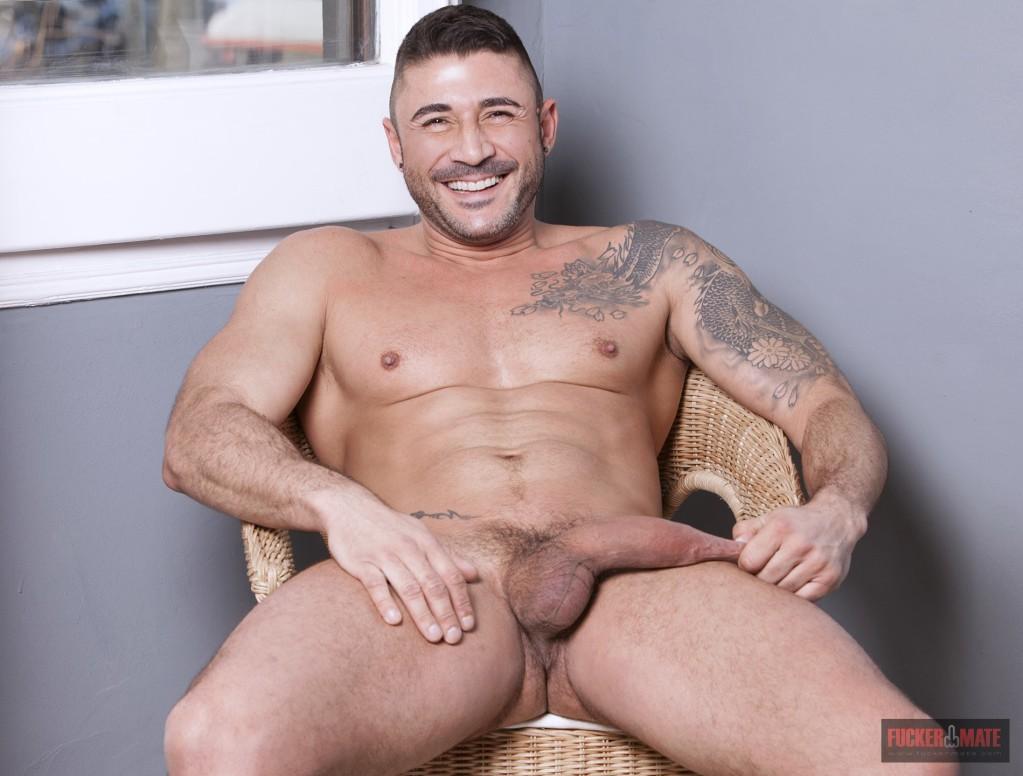 Actor Porno Armando Del Toro toro gay porn   gay fetish xxx