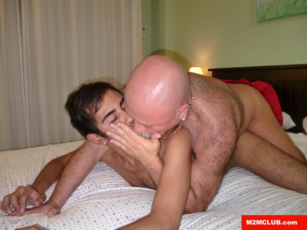 sexy gay massage kitti dansk porno