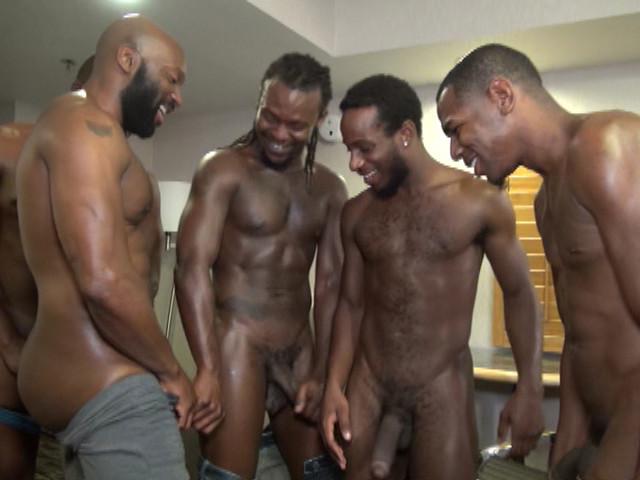 Black man white woman porn-3214