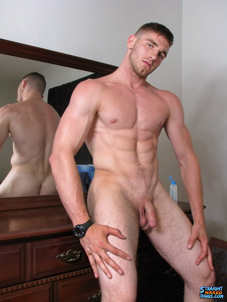 Elijah Knight At Straight Naked Thugs - Gaydemon-8536