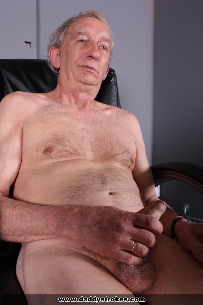 Gay Old Men Videos