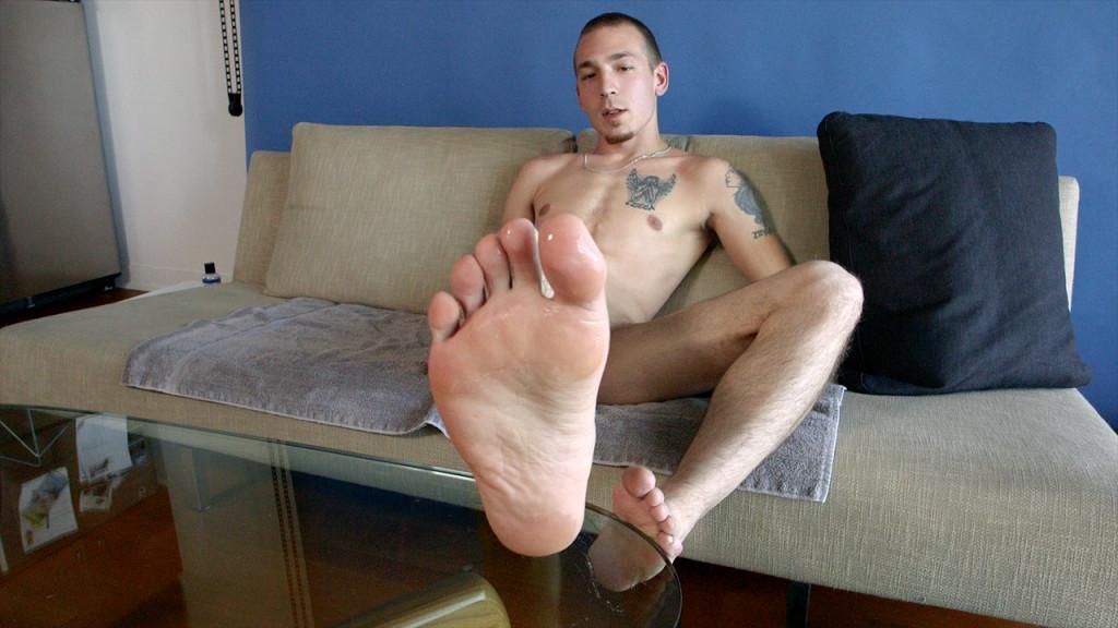 gay porno italian master feet gay