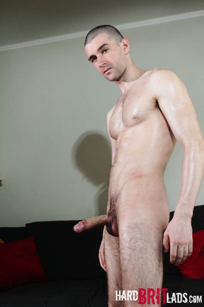 Girl make man cum multiple times