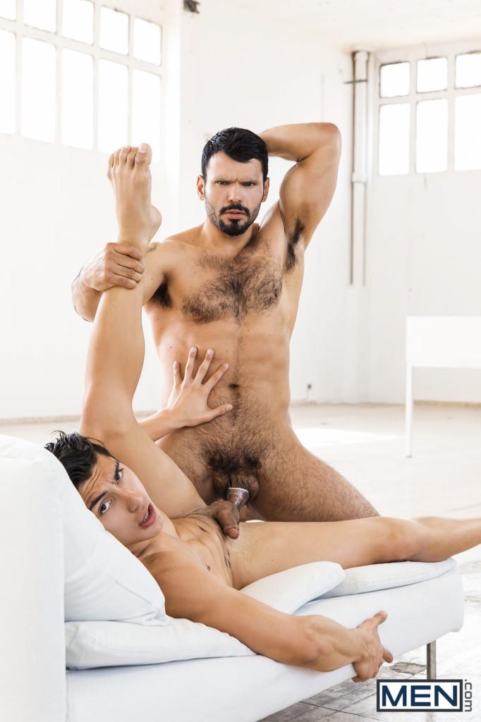 Jean franko porn