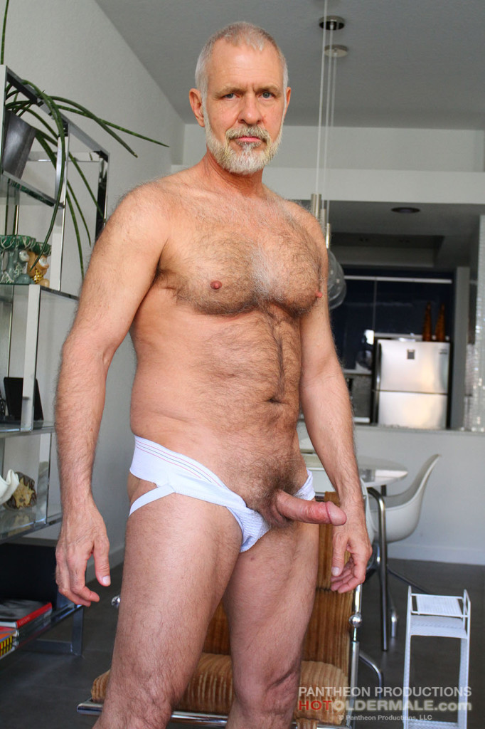 image Free gay male foot fetish porn movies