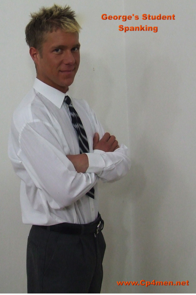 cam-boy-in-dress-spank-photos