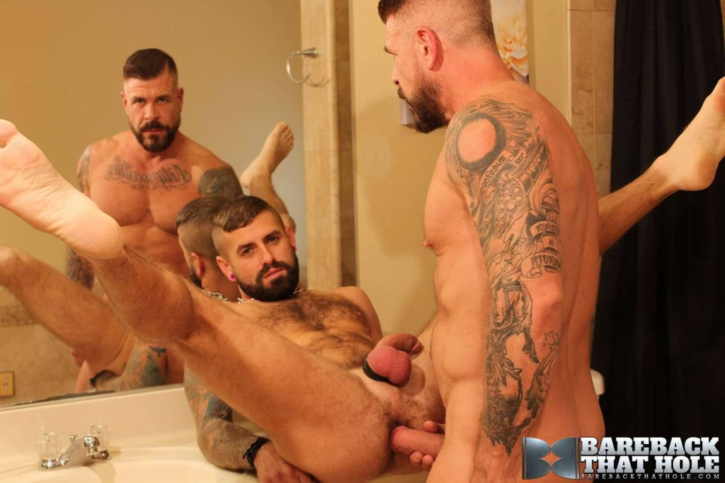 Showing images for rocco steele gay porn bareback xxx