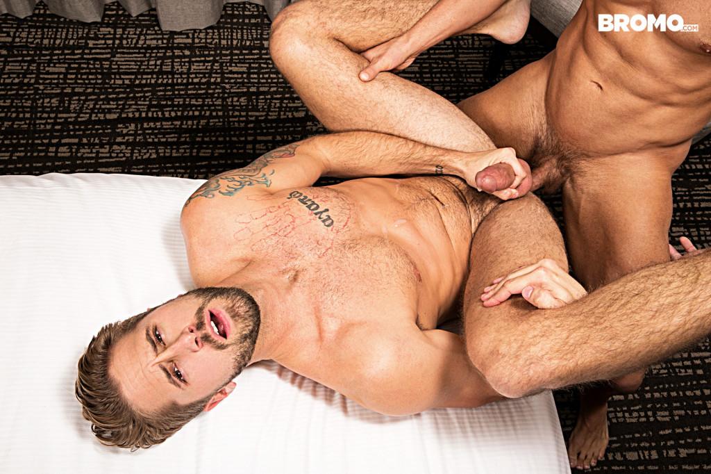 Bromo gay picture porno taboo photo