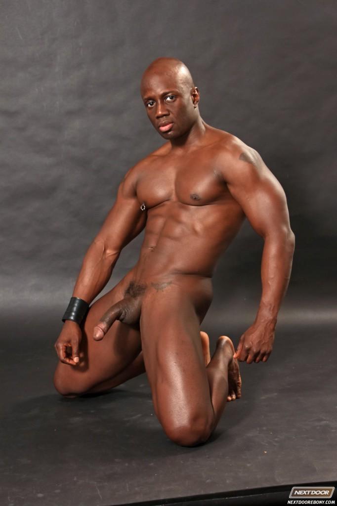 Jay Black Sucking A Huge White Cock - Gaydemon-7045