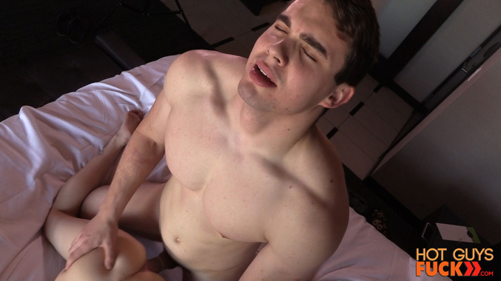 Zane sex video