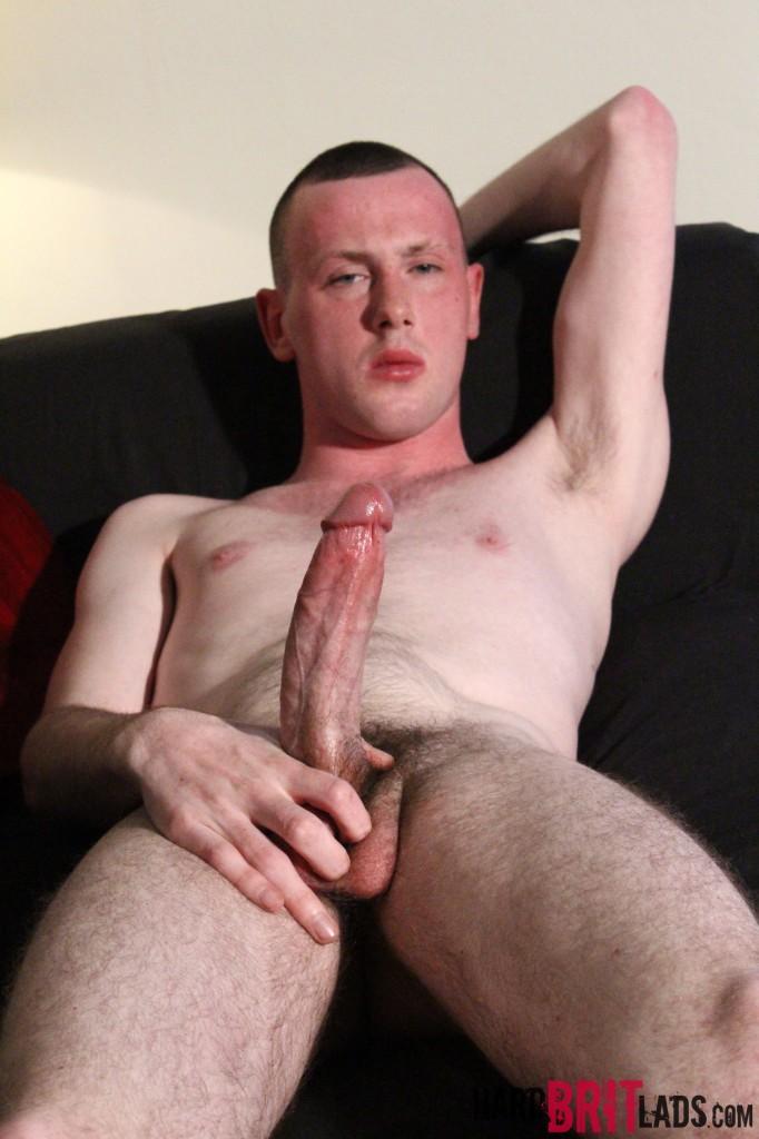 Milo Taylor at hard brit lads - Gay Tube Videos - GayDemon