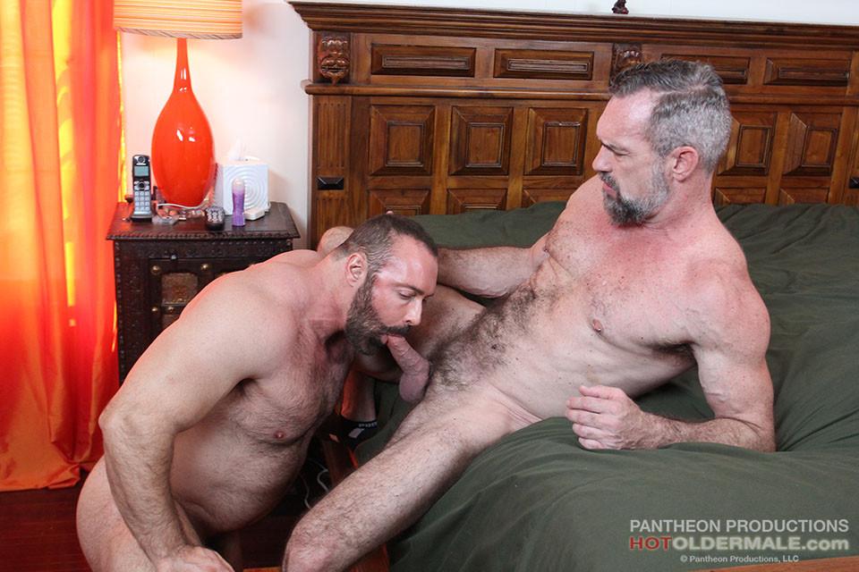 rough gay sex xxx