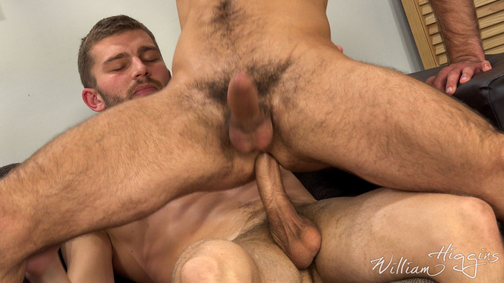 Gay black sm the men are liking a party 8