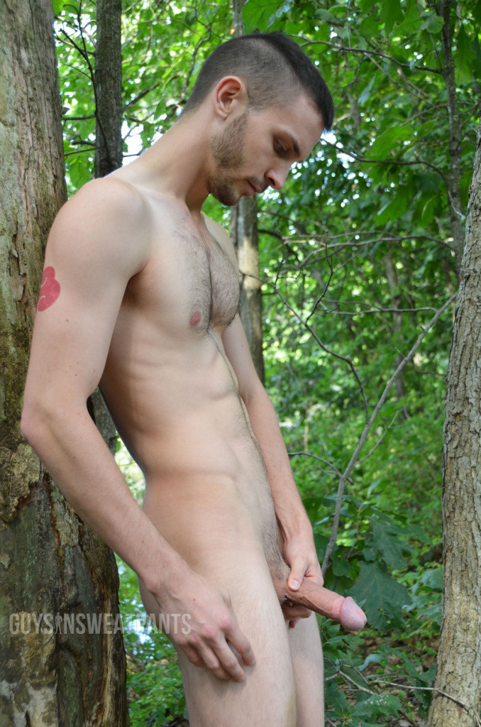 gay forest sex tube