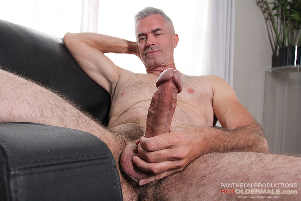Derek Anthony Gay Porn