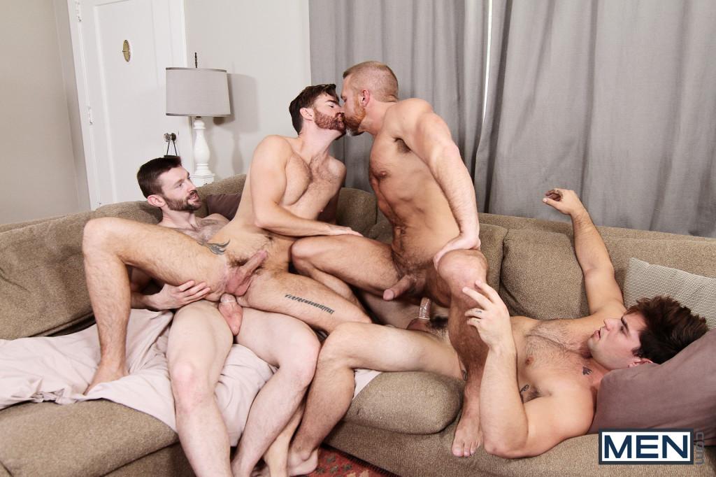 Gay club madrid