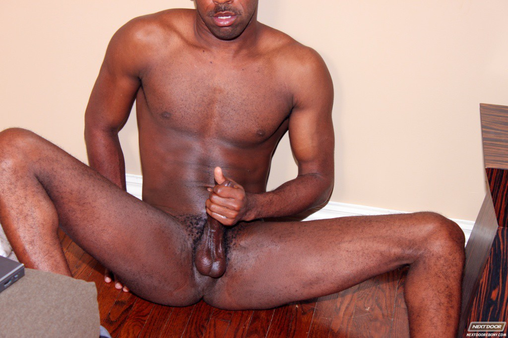 from Adrien black gay picture galleries