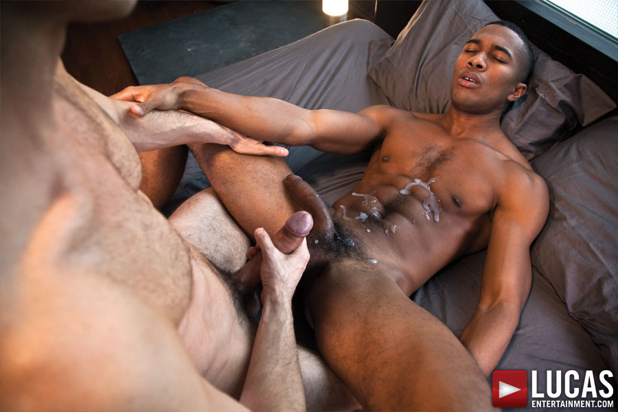 Falcon gay cum shots first of all he039s