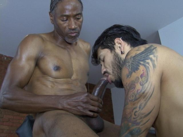 Streamsex porno Hot Men Do The Nasty
