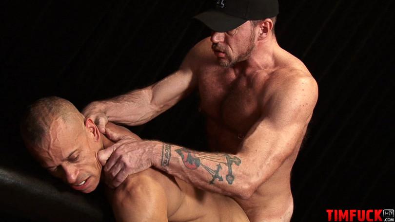 Videos Gays De Randy Harden