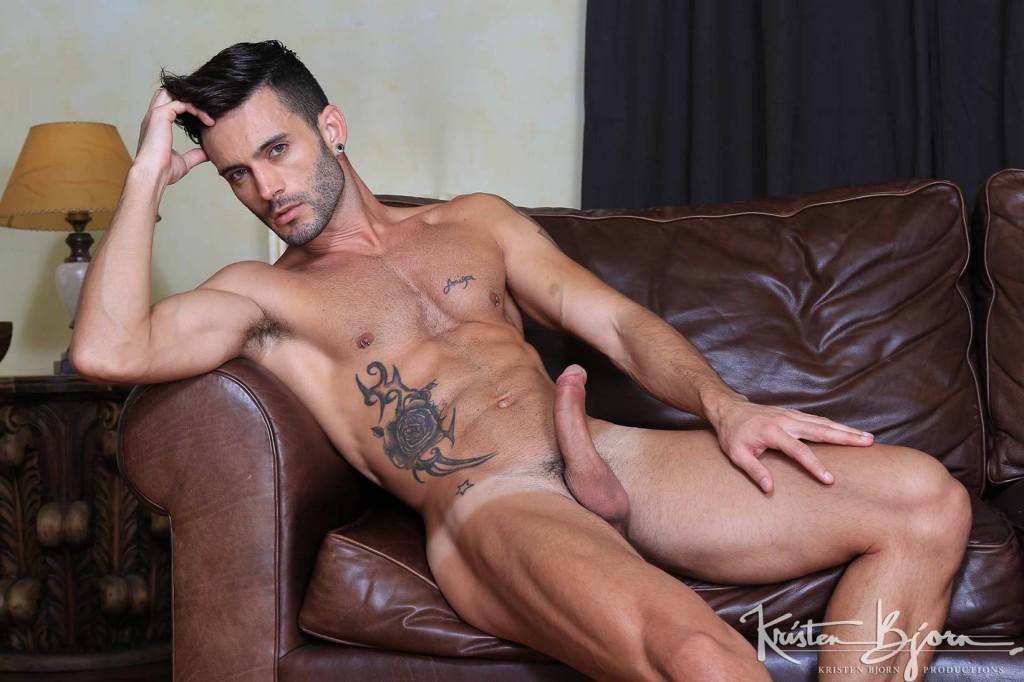 Andy Star Videos