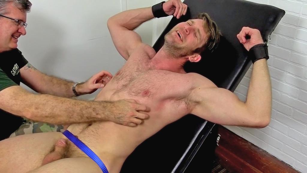 gay tickling porn