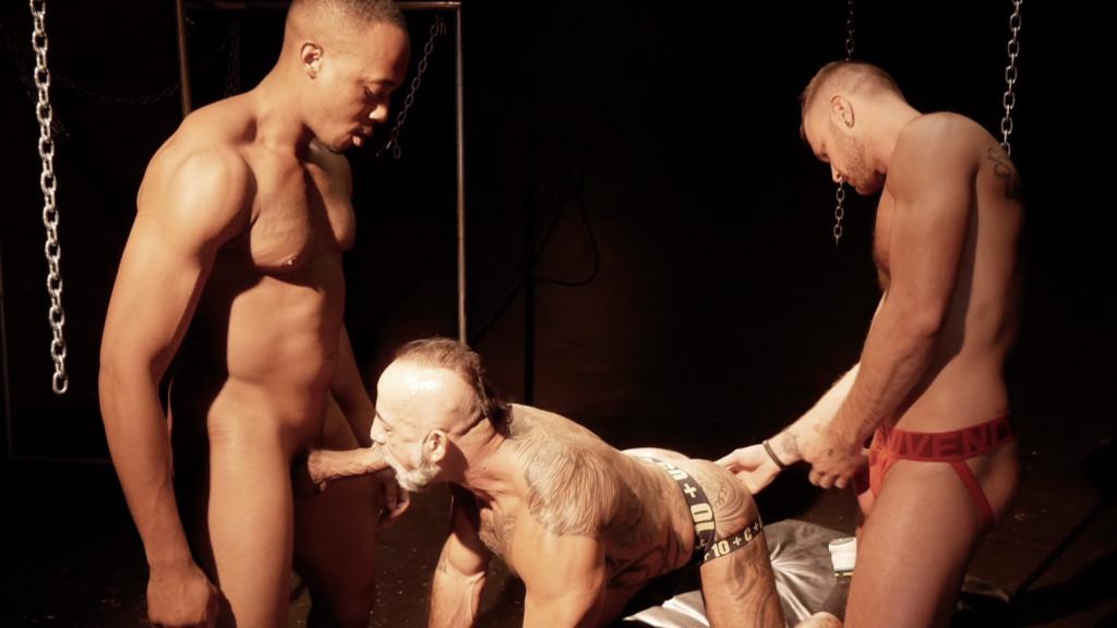 Naked sexy lebanese girls images