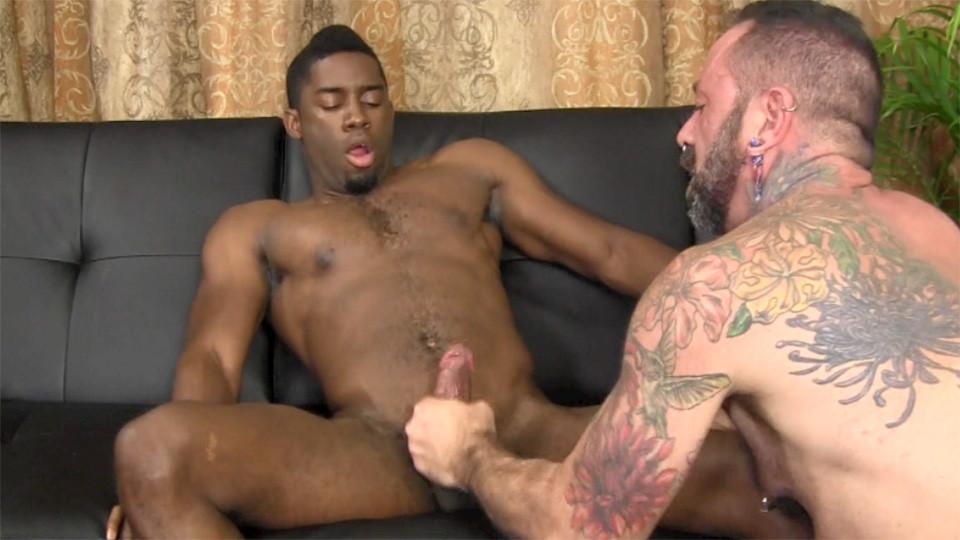 Fraternity gay sex videos