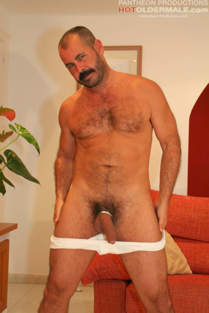 from Camron old men gay gallerie movie