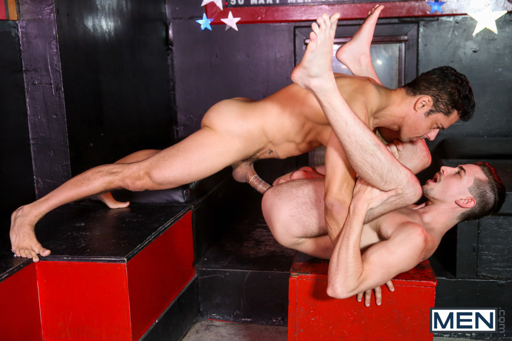 young gay twink free video