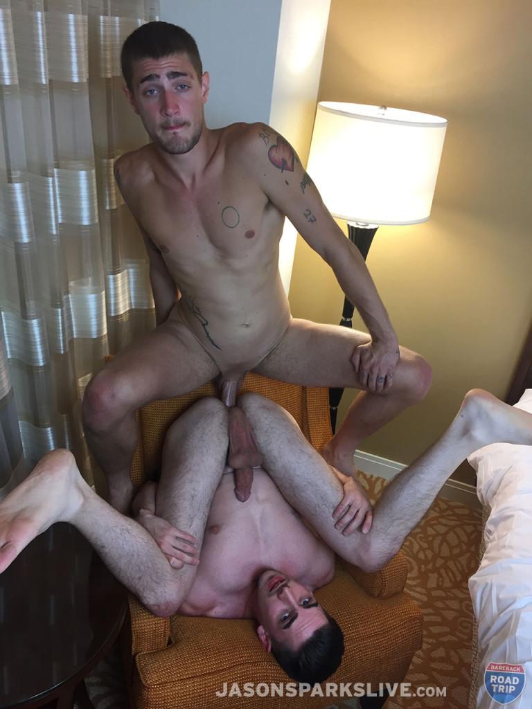 gay mke naked
