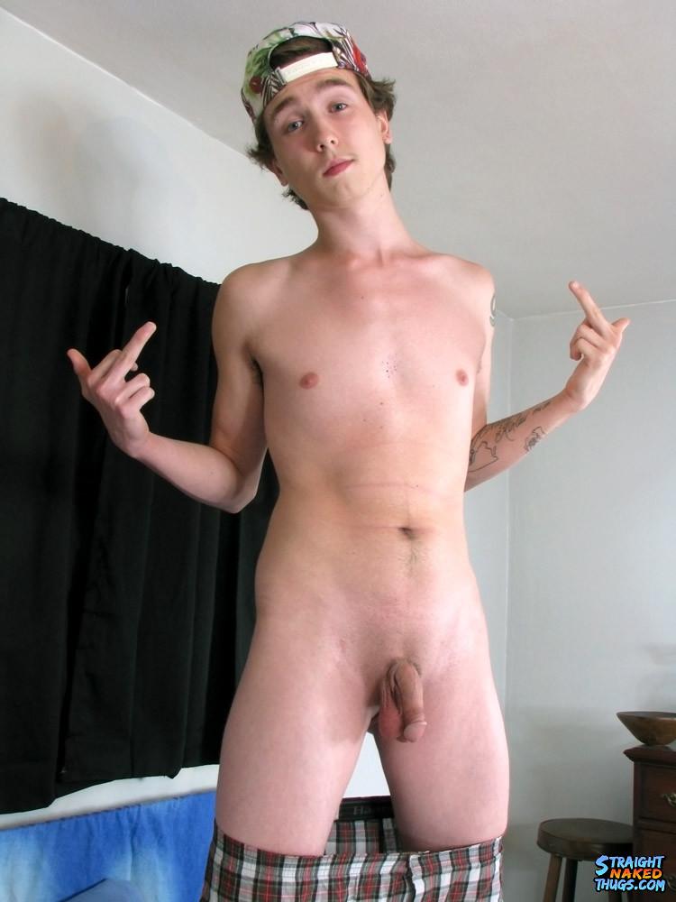 naked large bottom ladies
